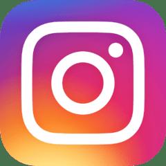 Sigue a NovaWays en Instagram para enterarte de las novedades sobre viajes de fin de curso